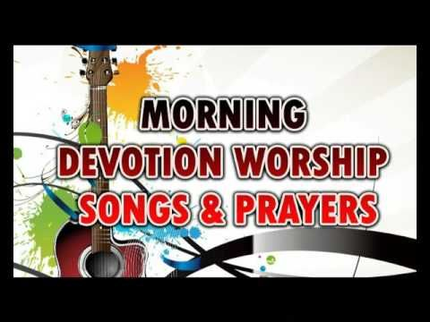Amazing Worship Songs With Lyrics I M Trading My Sorrows