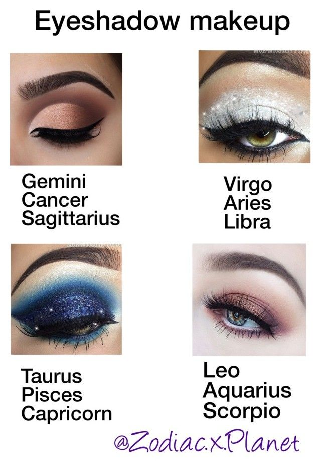 Aries Zodiac Sign Fashion Zodiac Star Signs Zodiac Signs
