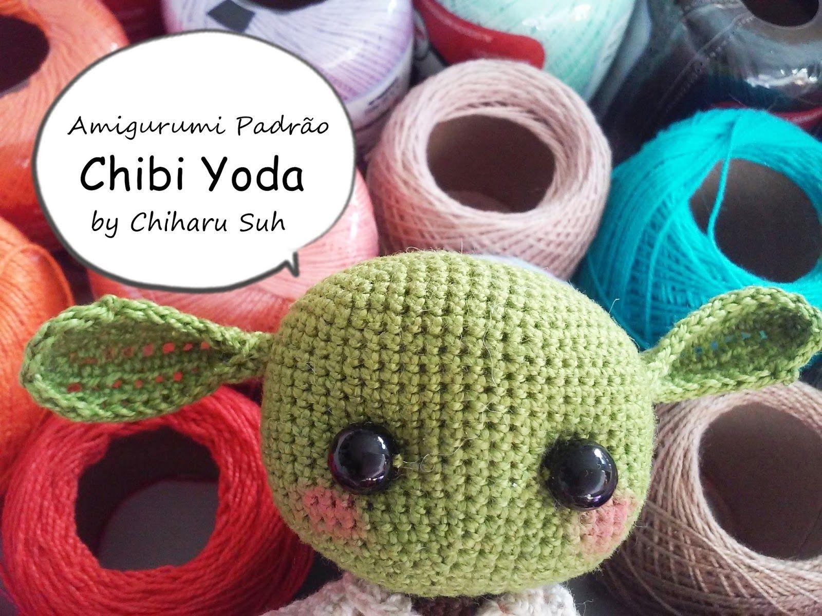 Amigurumi Chibi Doll Pattern Free : Best amigurumi free patterns images amigurumi