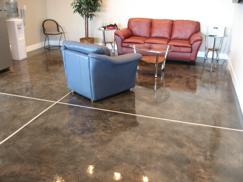 47 best concrete resurfacing - deco-poz images on pinterest