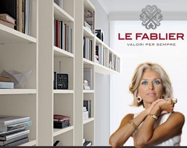 I consigli di Paola Marella: intervista esclusiva alla celebre interior designer
