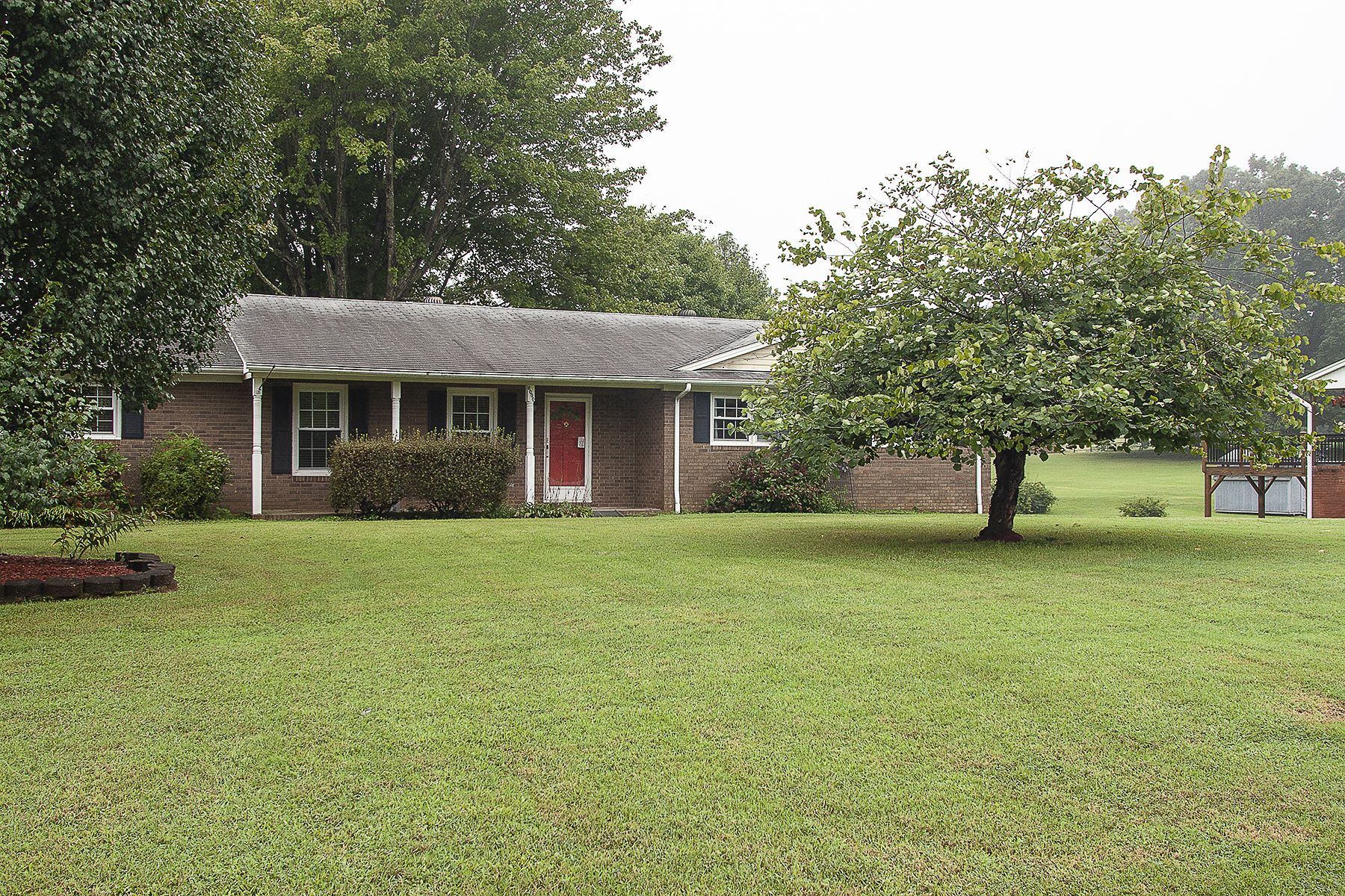 House For Sale Kernersville 6000 Old Valley School Rd Kernersville Nc For Details Call Barbara At 336 473 6460 House Styles Realtors