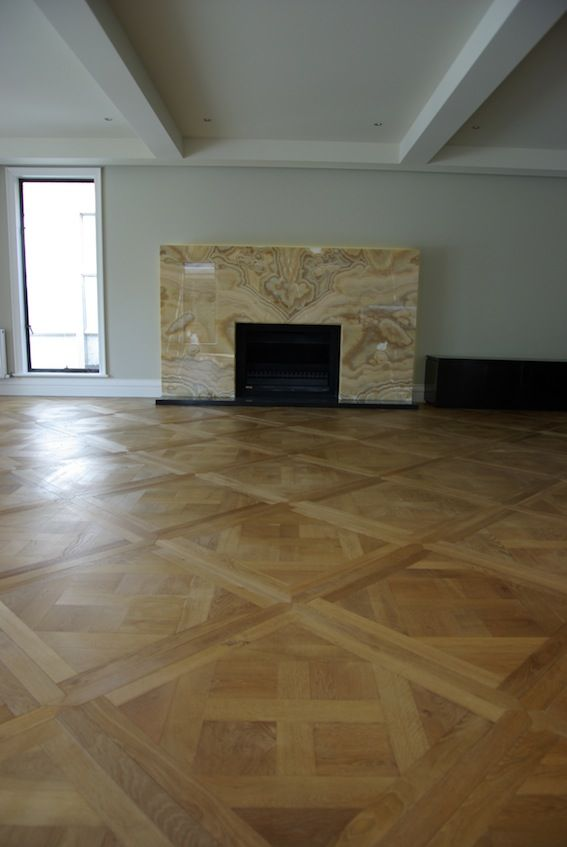 Versailles Parquetry Flooring Melbourne Sydney Brisbane Adelaide Perth With Images Parquet Design Parquetry Floor Timber Flooring