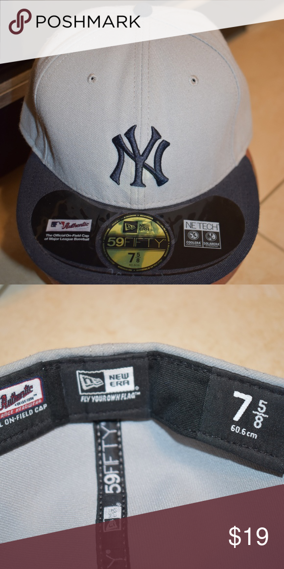 00cc5f6ed2930 New York Yankees New Era 2018 MLB Players Weekend Show everyone your love  of the game