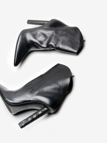 louisiane heel