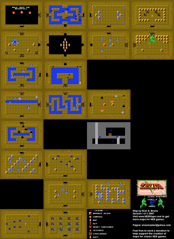 Pin Von Carmen Petry Auf Legende Of Zelda