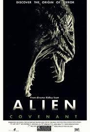 W Tch Alien Covenant 2017 Free Online Full Hd 1080px 720px