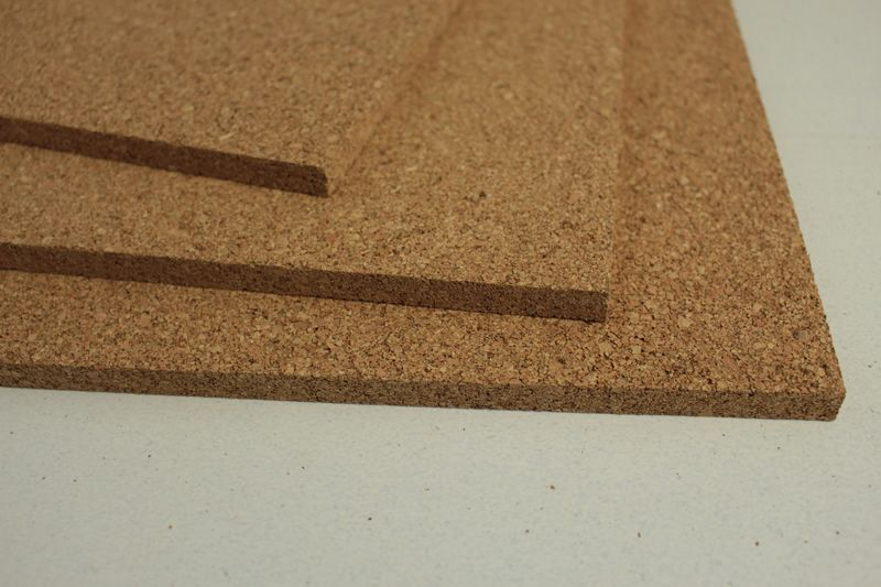 12mm Cork Underlayment Is Forna S Newest Foray Into The Realm Of High End Acoustic Underlayment There Is A Mark Cork Underlayment Sound Proofing Underlayment