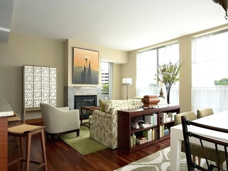 Living Room Furniture Ideas For Apartments Design Styles Apartment Living Room Design Living Room Decor Apartment Condominium Interior Design
