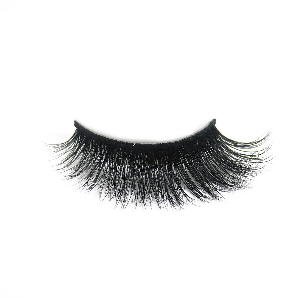 d2dec6e2065 Wholesale Private Label 3d Mink Eyelashes, Custom Your Own Brand Name  Eyelashes, Real Mink Hair Natural Customize Mink Eyelashes
