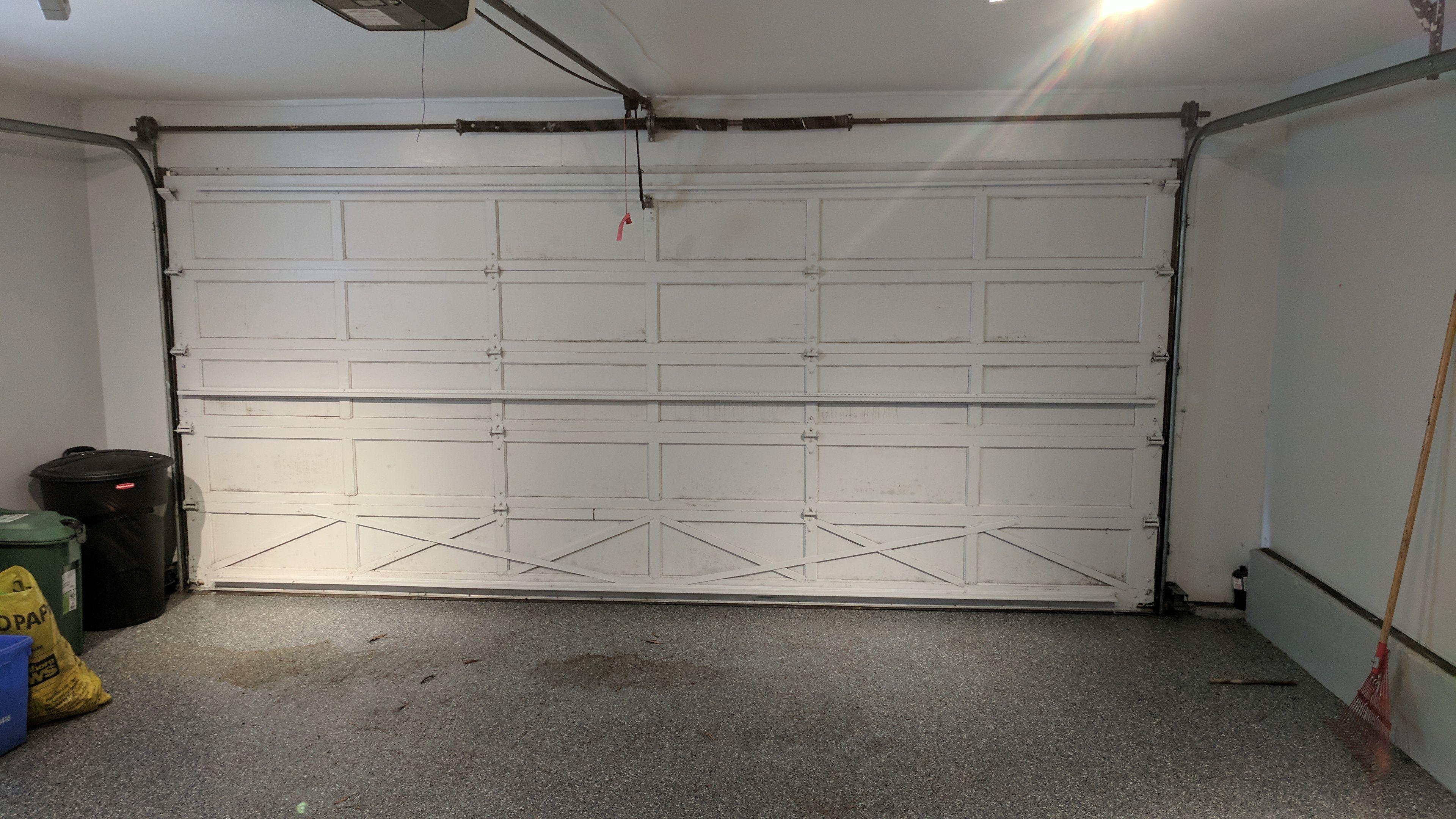 Eventbrite Canadian Garage Door Repair Calgary Presents Garage