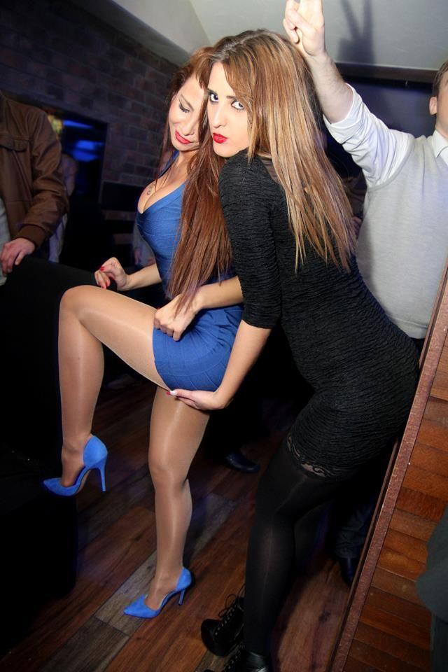 Bbw ware sholals sc porn