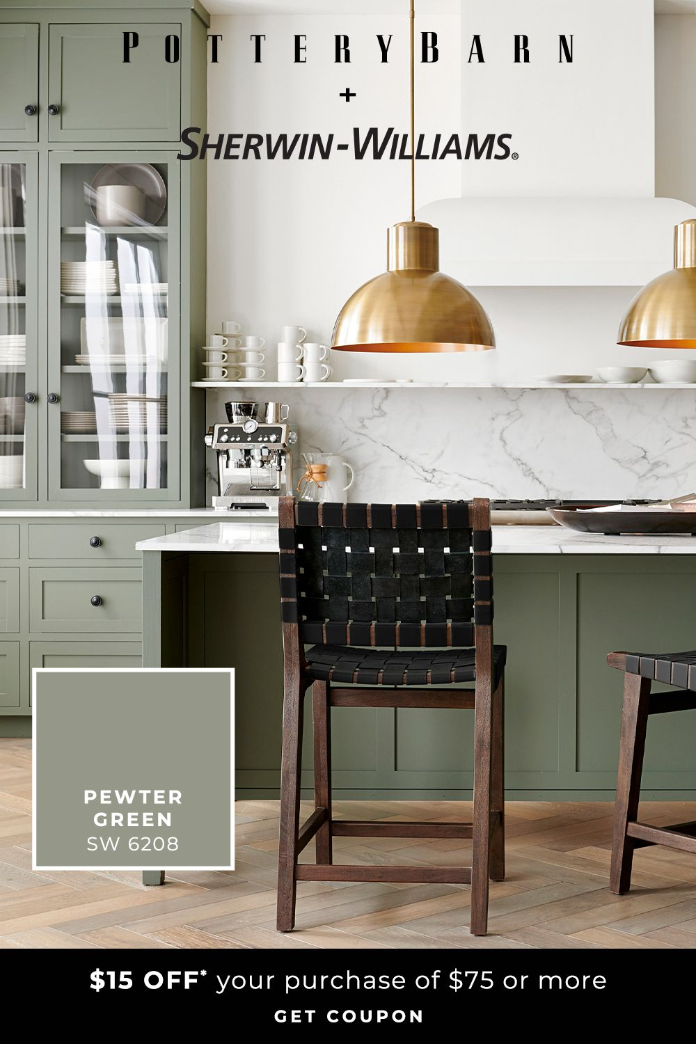 Gorgeous Green In 2020 Home Decor Home Kitchens Home