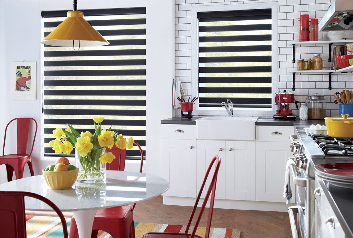 disposition form blinds alloworigin window shadings accesskeyid alta aluminum order