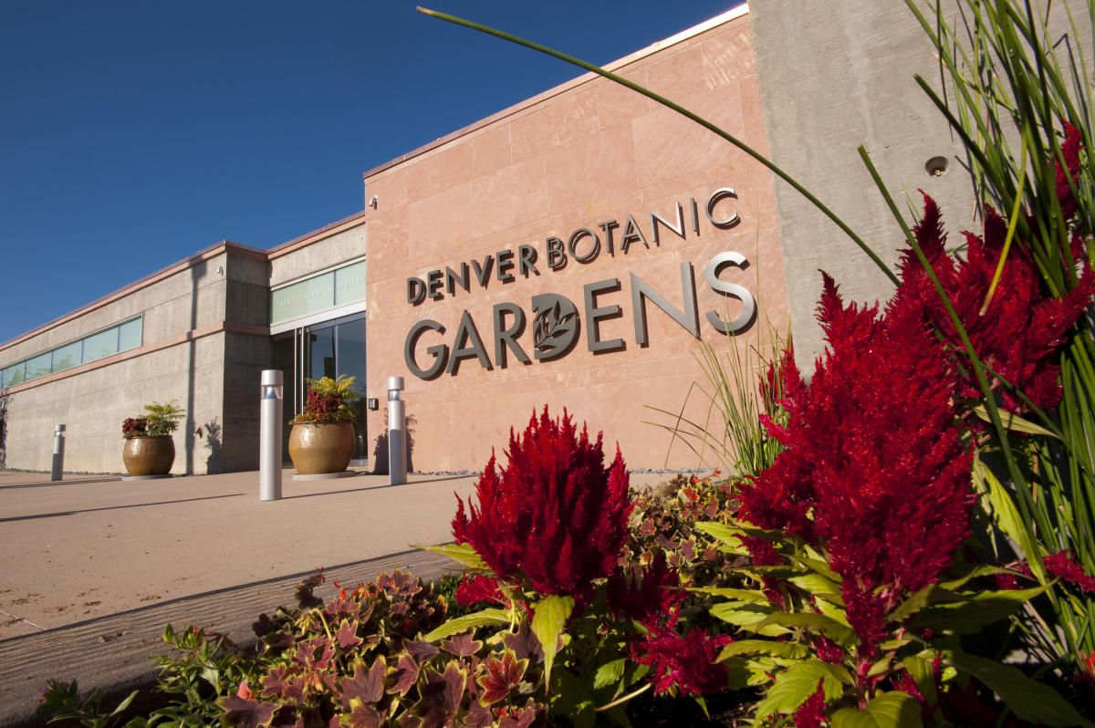 7ddb7481265188ee8dceb9466c39bfa2 - Denver Botanic Gardens Free Days Denver