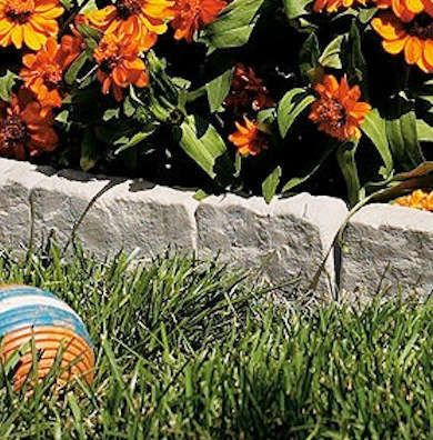 Landscape Edging 10 Easy Ways To Set Your Garden Beds 400 x 300