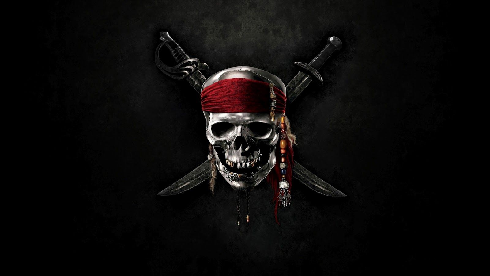 Ghost Pirate Ship Wallpaper   1024×768 Pirate Wallpaper (47 Wallpapers) | Adorable Wallpapers