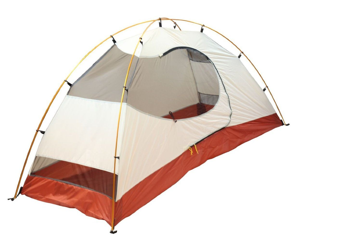 The Ledge Sports Scorpion Lightweight 1 person tent is specially aimed at making your c&ing or hiking expedition a success.  sc 1 st  Pinterest & Ledge Sports Scorpion Lightweight 1 Person Tent | Best Backpacking ...