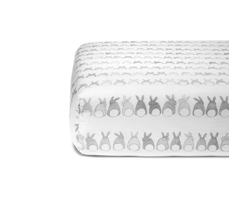 Classic Crib Sheet Crib Sheets Cribs Crib Bedding Sets