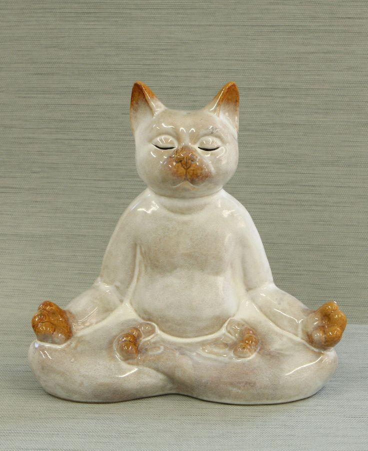 https i pinimg com 736x d0 0d 4a d00d4a4a89bb7264f7db23fd7eb472b4 buddha art buddha statues jpg