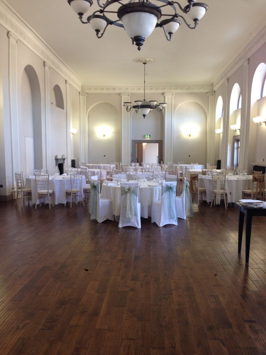 budget wedding venues north yorkshire%0A Assembly room at the Kings Head Hotel Cirencester  such a neutral gorgeous  room  Wedding VenuesNeutralWedding FlowersWedding Reception VenuesWedding
