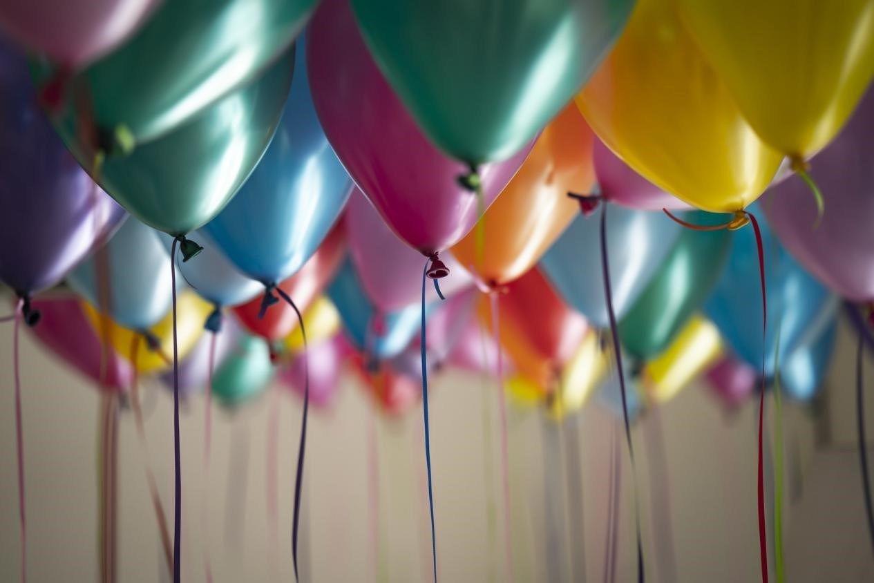 5 أفكار أعياد ميلاد مجنونة ومميزة لتحتفل بطريقة رائعة Kids Birthday Party Entertainment Fun Birthday Party My Little Pony Party