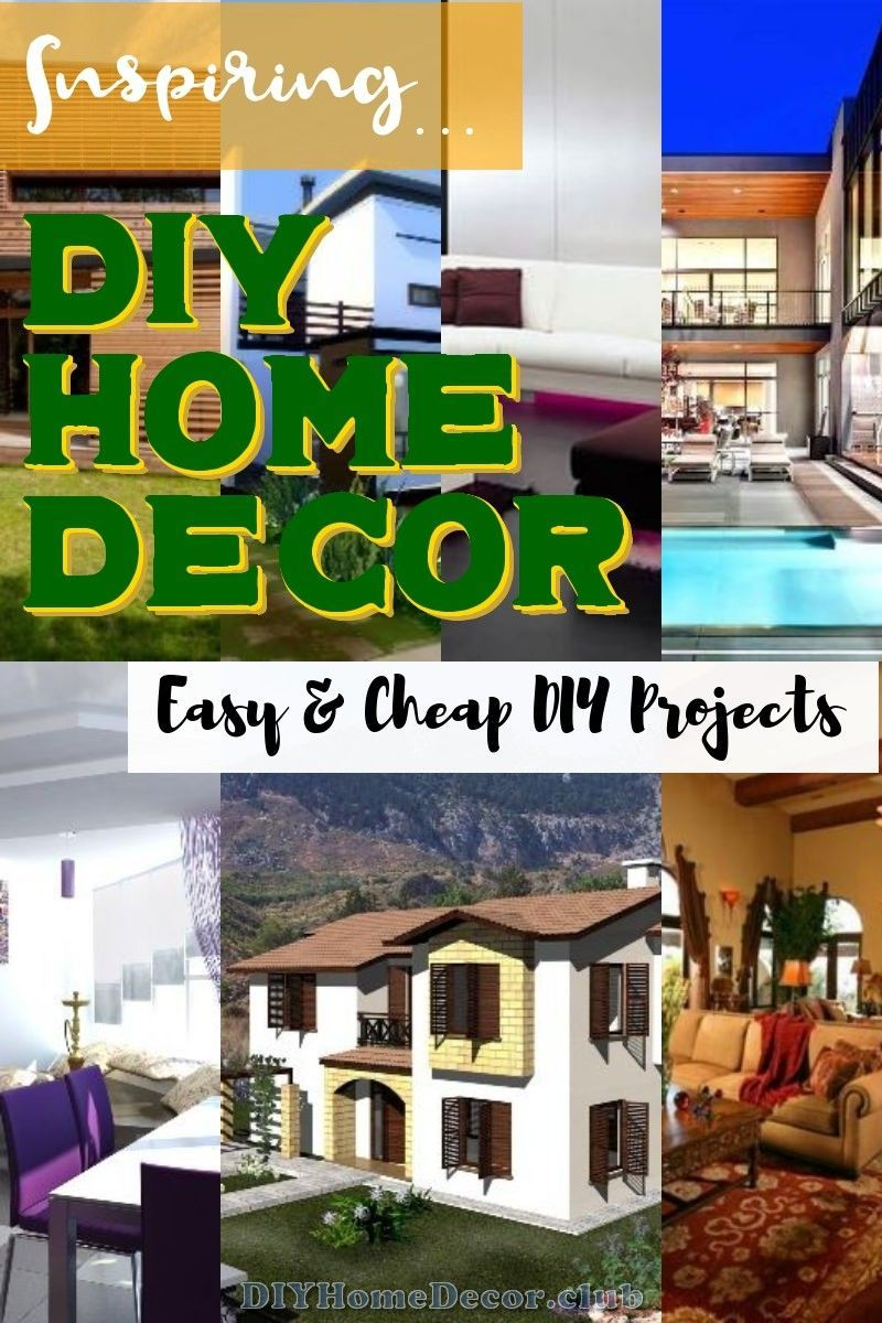 Designing your home made simple with these easy tips be sure to check out this helpful article interiordesign homedecortipsok also rh pinterest
