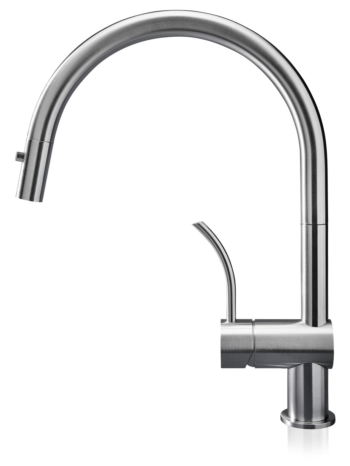 Vela Pd Product Review Stainless Steel Faucets Stainless Kitchen Faucet Kitchen Taps