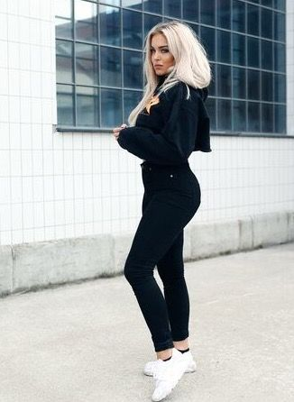 fanny lyckman outfit