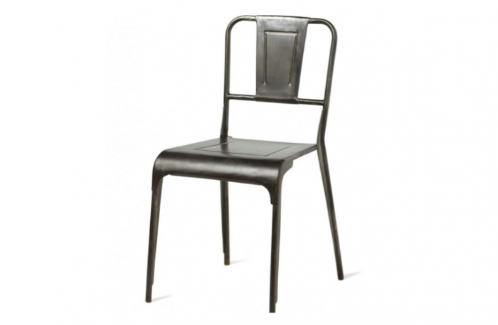 Parisian Bistro Chair