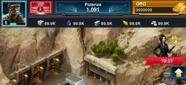 mobile strike cheat
