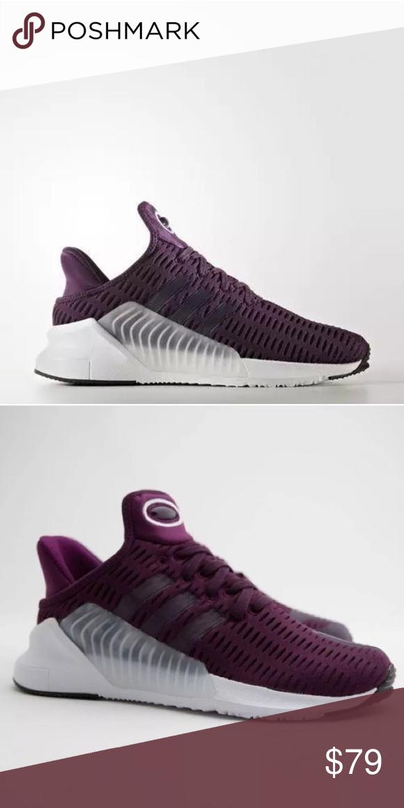 Adidas Originals ClimaCool 02 / 17 W corriendo zapatos NWT Pinterest
