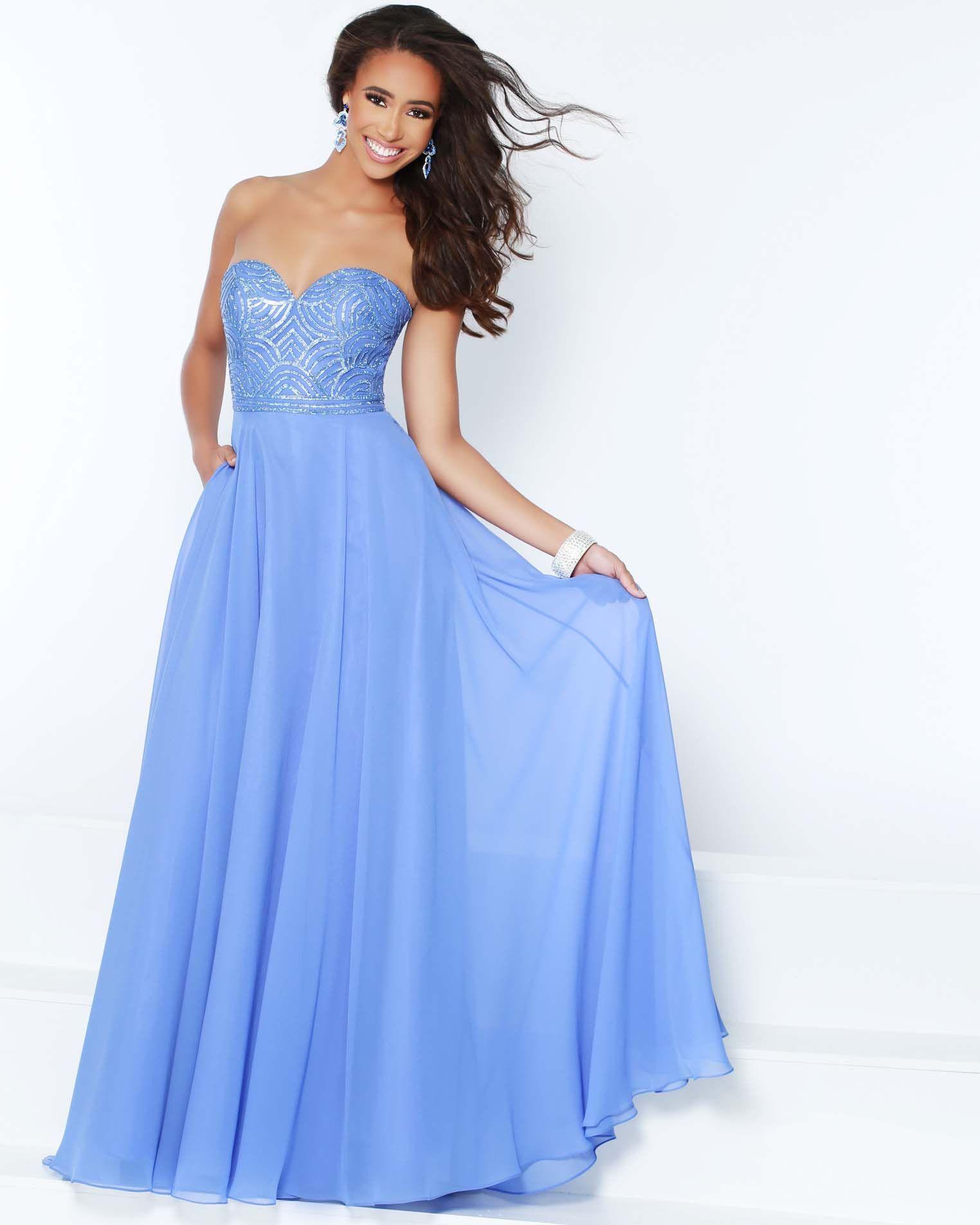 92366162954 2cute Prom Dresses - Data Dynamic AG