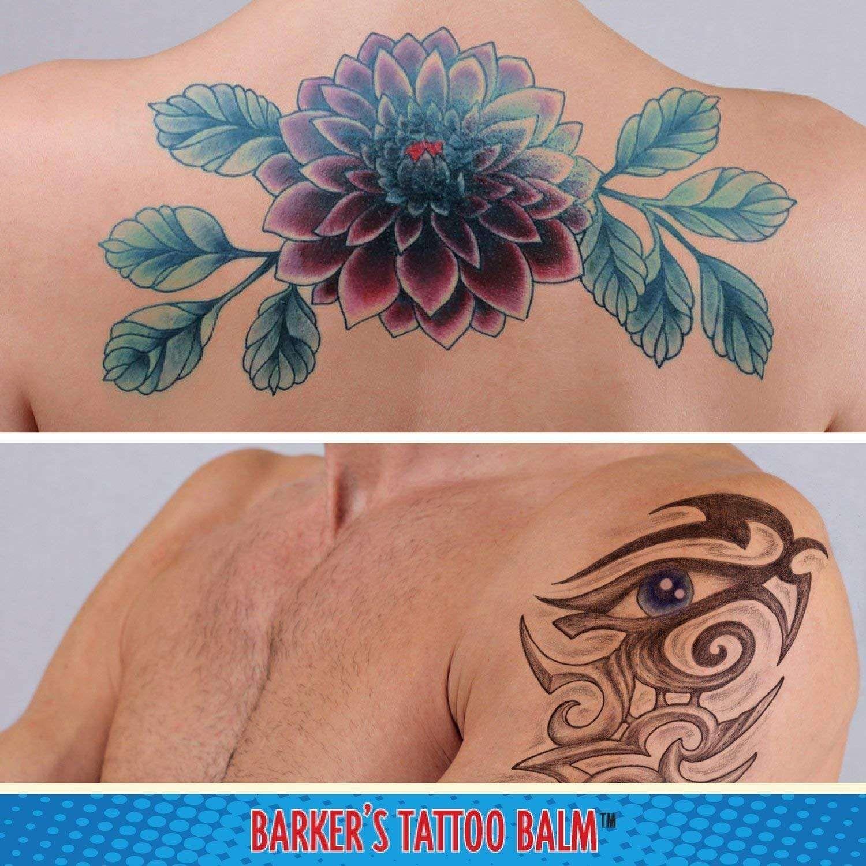 Pin On Design Tattoo Ideas