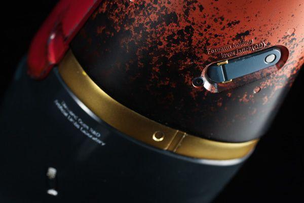 metal gear online forums new photos of mgsv premium package 1 1