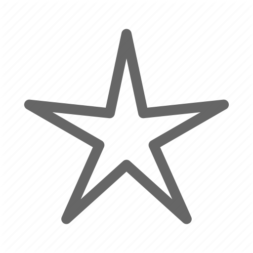 Flash Spangle Star Icon Download On Iconfinder Icon Spangle Stars