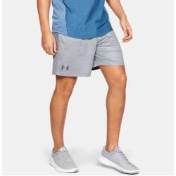 Photo of Herren Shorts Ua Mk-1 Twist 18 cm Under ArmourUnder Armour