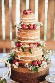 Resultado de imagen para pasteles