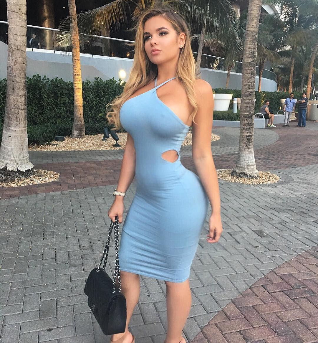 Snapchat Anastasia Nova nude (32 pics), Tits