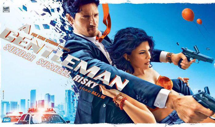 ai 2015 movie watch online in hindi
