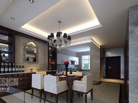Exceptional Ess Zimmer Interieur Design   Lounge Sessel