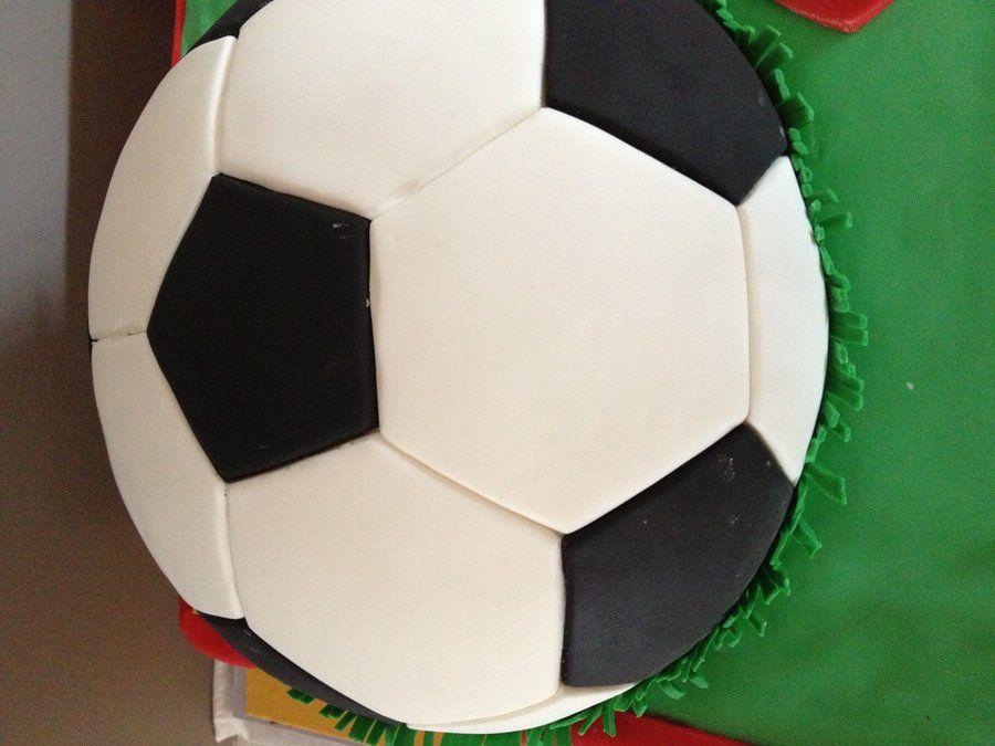 Found on google from soccer ball soccer