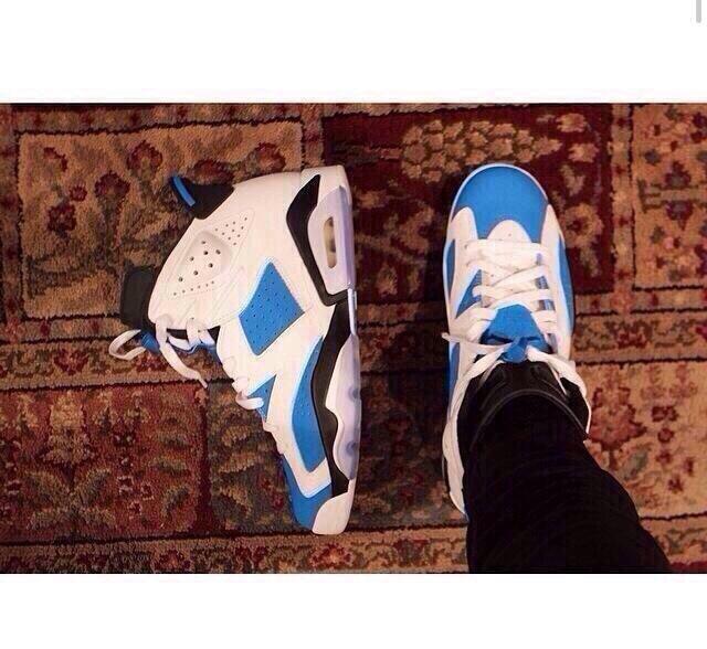 wholesale dealer 17695 6a3c2 This hoes  jordans  shoes