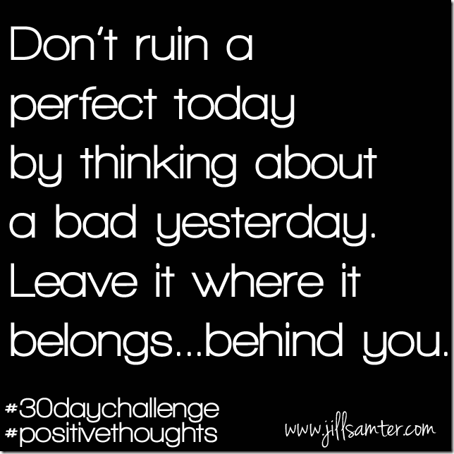 https://www.pinterest.com/jillsamter/30-days-of-positive-thoughts/