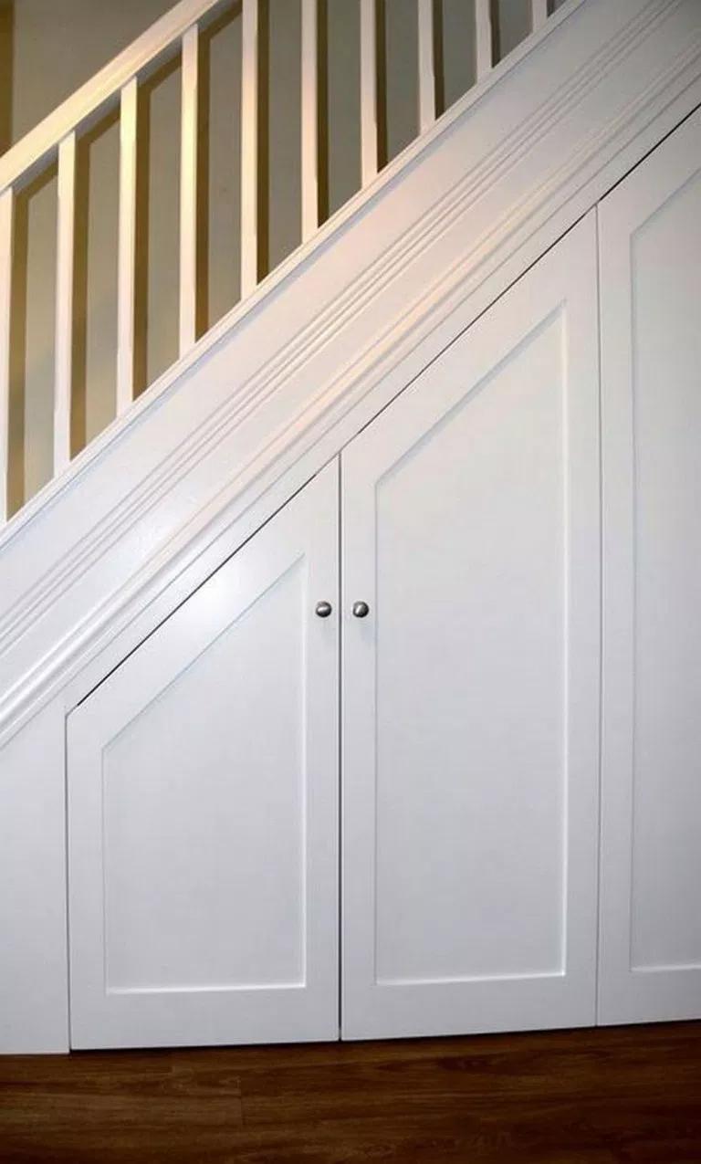 21 Under Stairs Cupboard Design Ideas Under Stairs Cupboard Under Stairs Pantry Closet Under Stairs