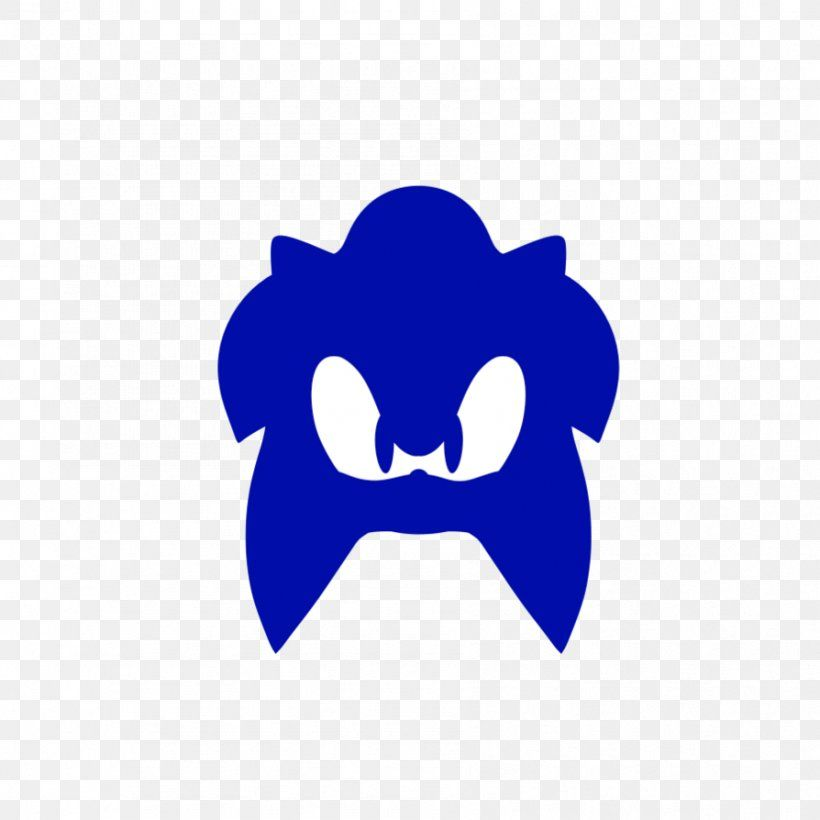 Fox Head Sonic The Hedgehog Vector The Crocodile Shadow The Hedgehog Ariciul Sonic Sonic Generations In 2020 Shadow The Hedgehog Sonic Generations Sonic The Hedgehog