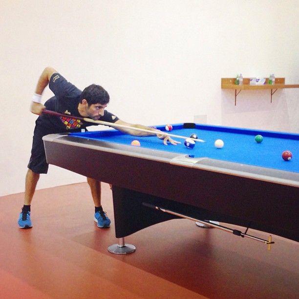 Hamdan Mrm 07 2013 Via Eisa Al Marzouqi Athletic Men Arab Men My Prince