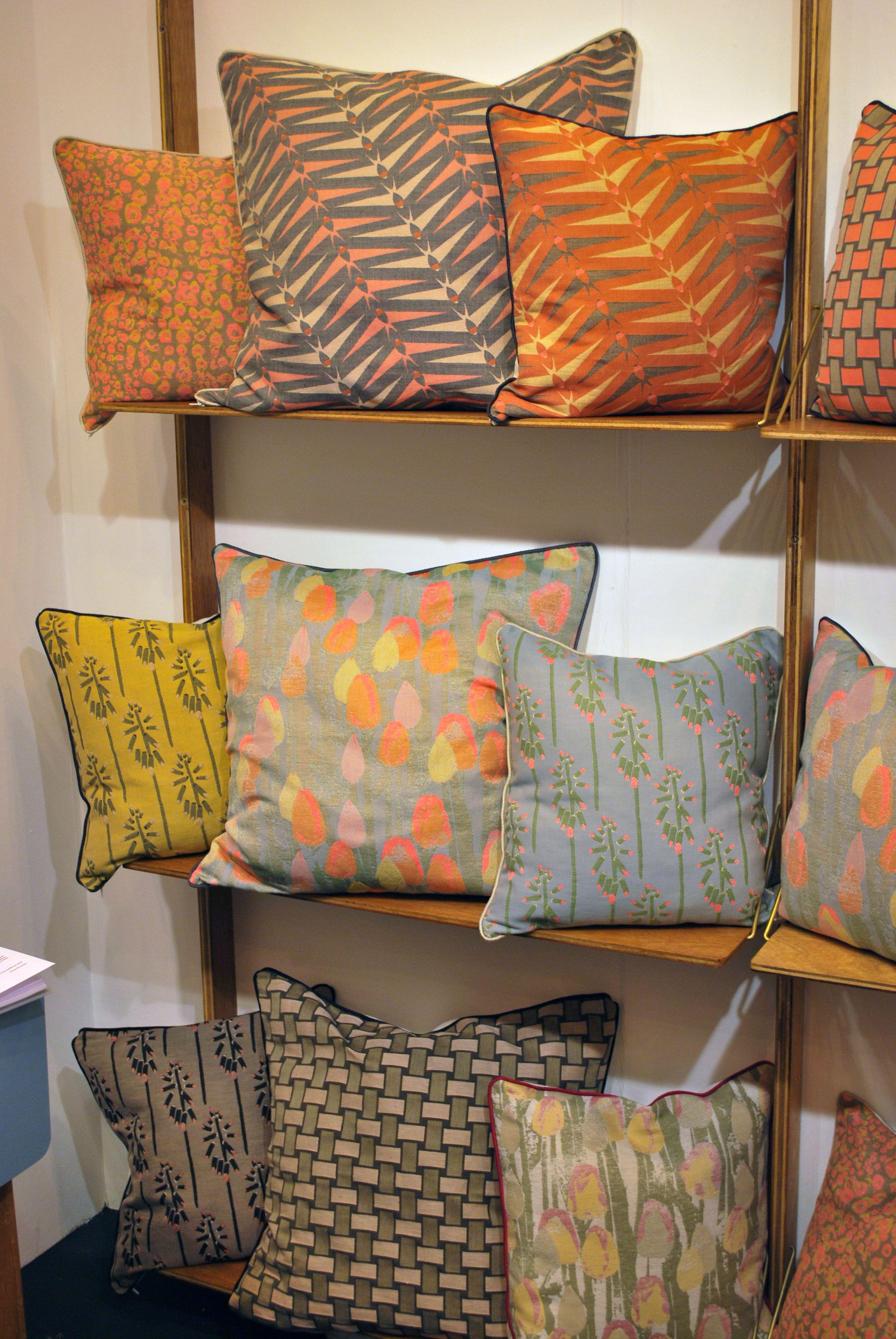 Pin by Helen PentonVoak on home Home, Print patterns
