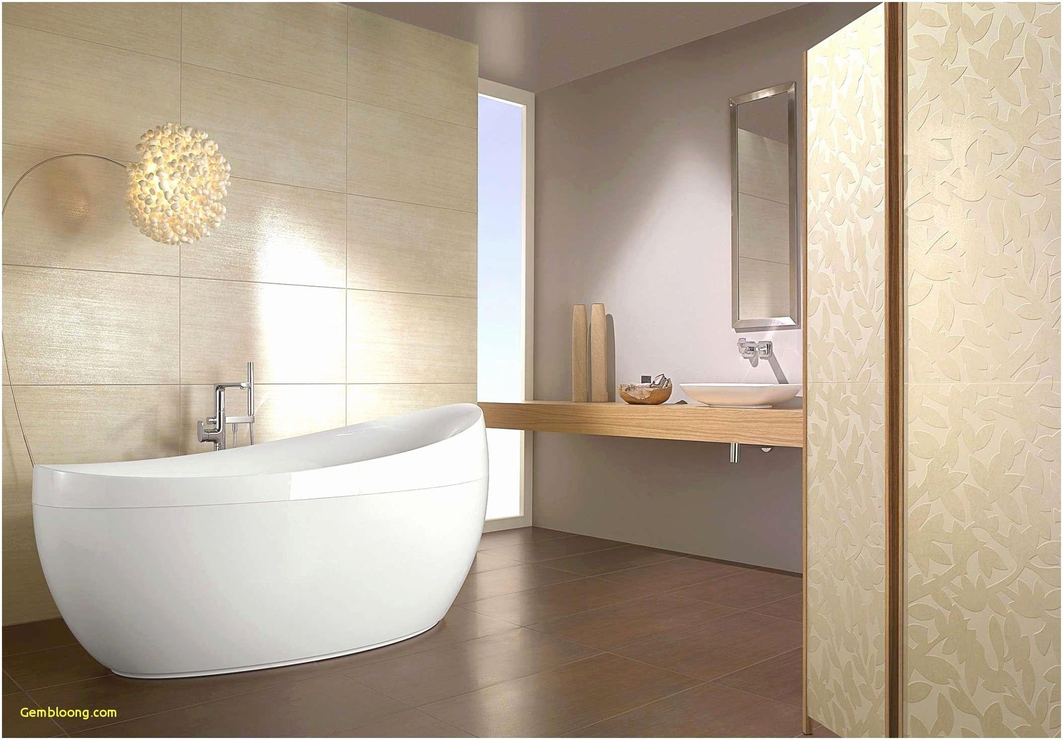 8 Bunt Kleines Badezimmer Renovieren Vorher Nachher Bad ...