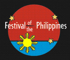 Big's Speciality Review: #필리핀 페스티발 현황 (Phillippines Festivals)-12월 축제 정리(Fi...